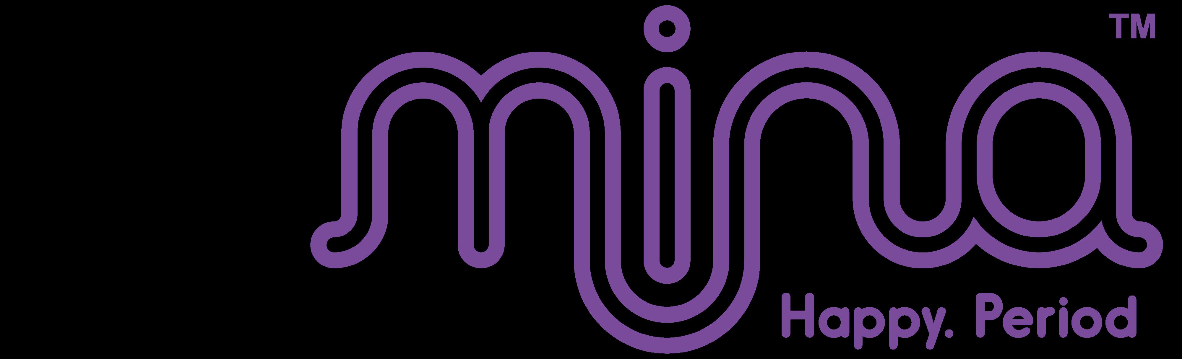 MinaCup.com | Mina Menstrual Cup